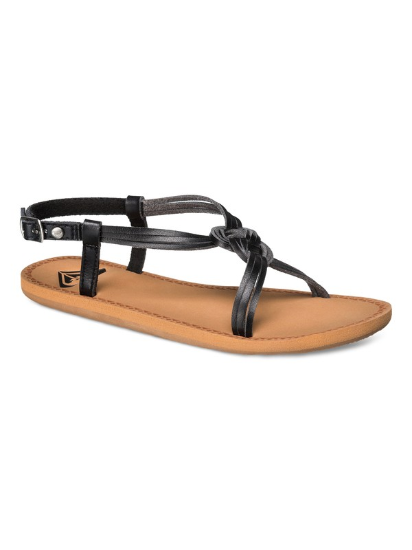 0 Solaris Sandals  ARJL100256 Roxy