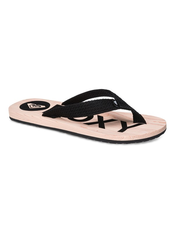 0 Elm - Sandals  ARJL100257 Roxy