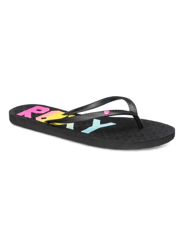 0 Mayaguana - Sandals  ARJL100271 Roxy