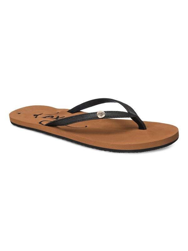 0 Hidalgo - Sandals  ARJL100275 Roxy