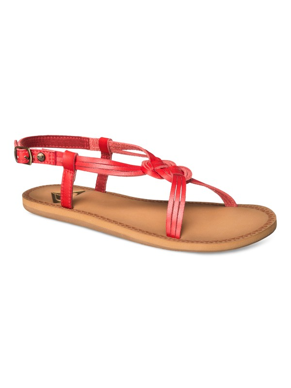 0 Solaris - Sandals  ARJL100351 Roxy