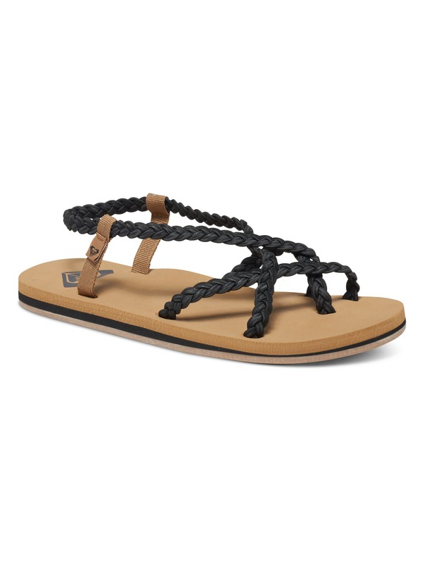 0 Gillis Sandals  ARJL100395 Roxy