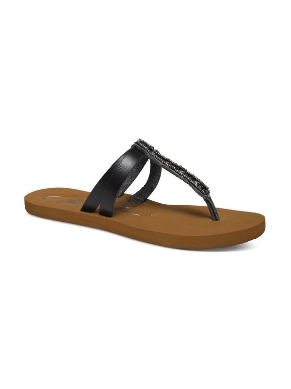 0 Shona Sandals  ARJL100411 Roxy