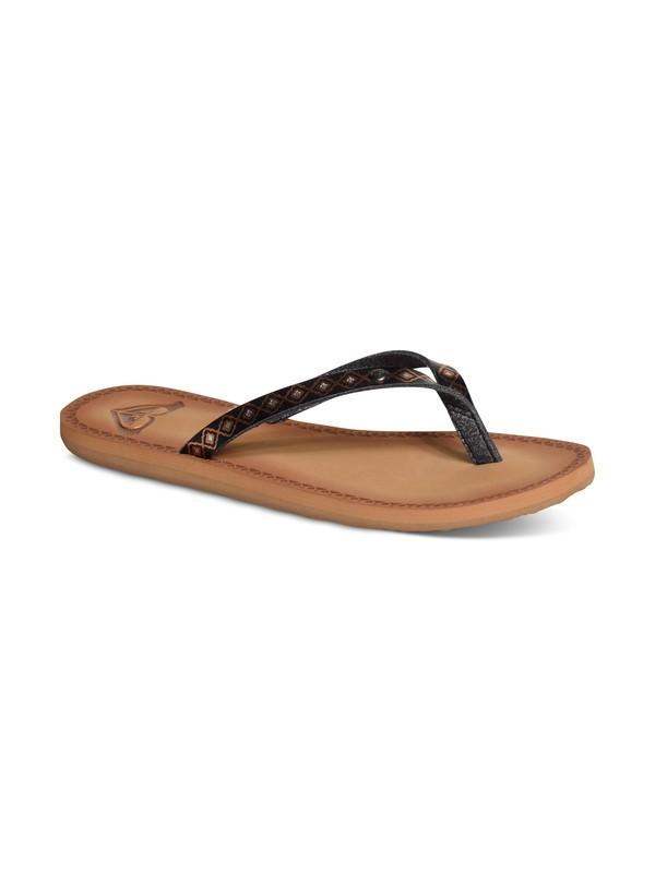 0 Nevis Sandals  ARJL100419 Roxy