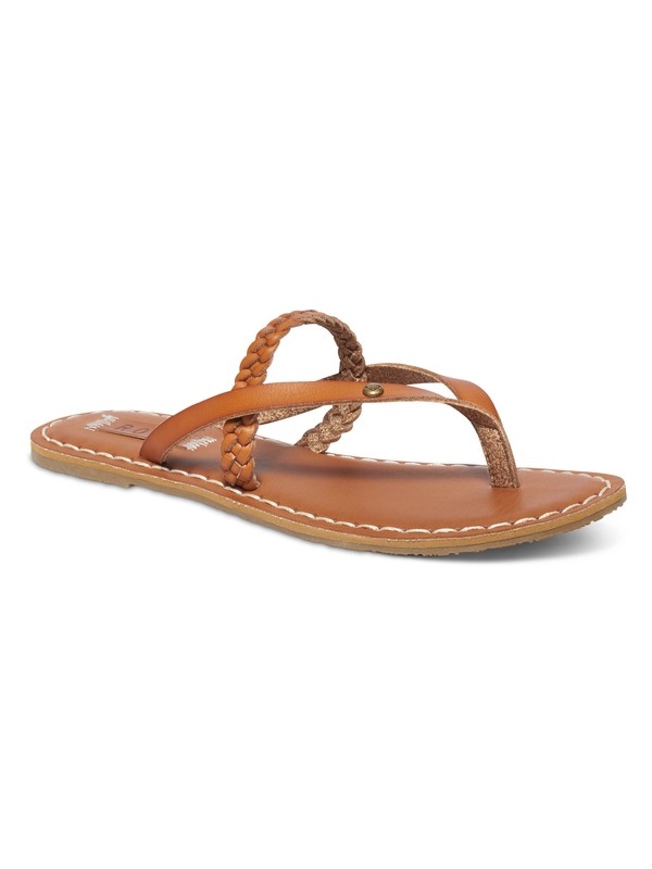0 Lanae Sandals  ARJL100493 Roxy