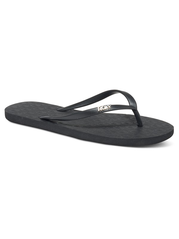 0 Viva - Slippers  ARJL100507 Roxy