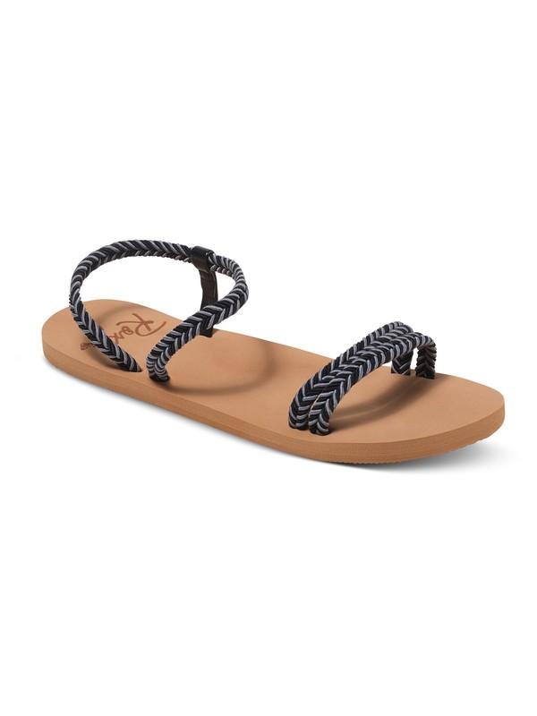 0 Luana - Sandals  ARJL100550 Roxy