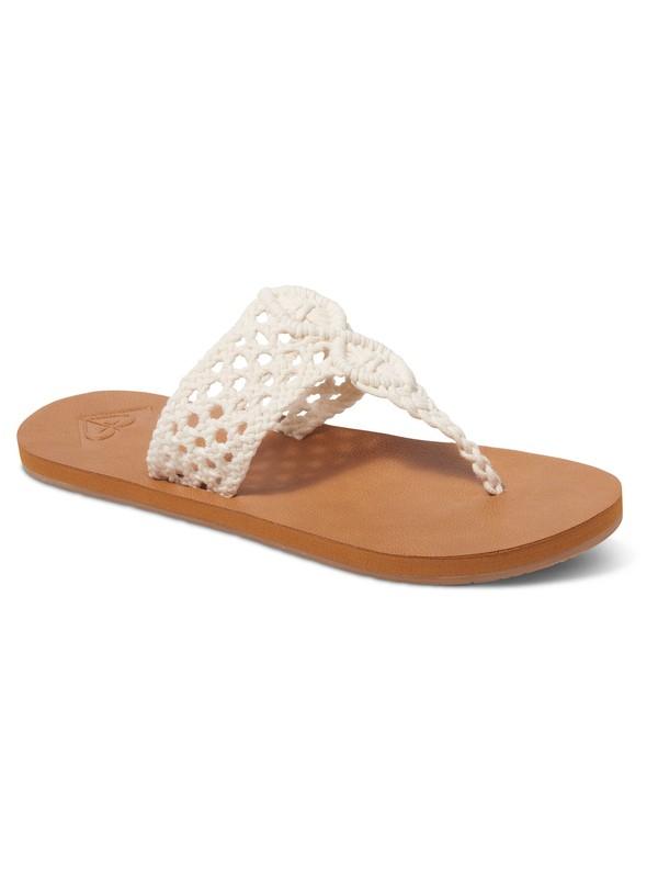 0 Maliah Sandals  ARJL100571 Roxy