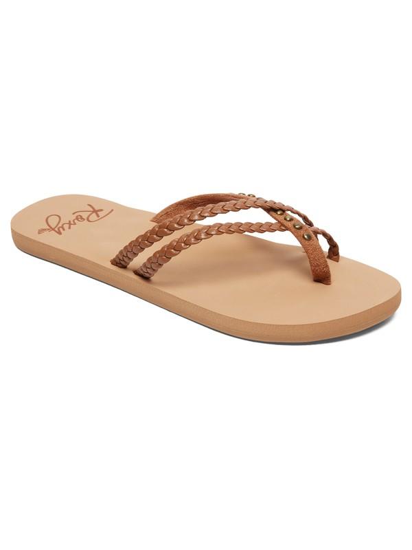0 Lihi Sandals  ARJL100615 Roxy