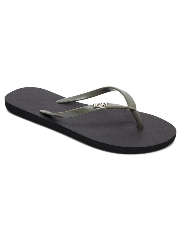 0 Viva Tone Sandals  ARJL100627 Roxy