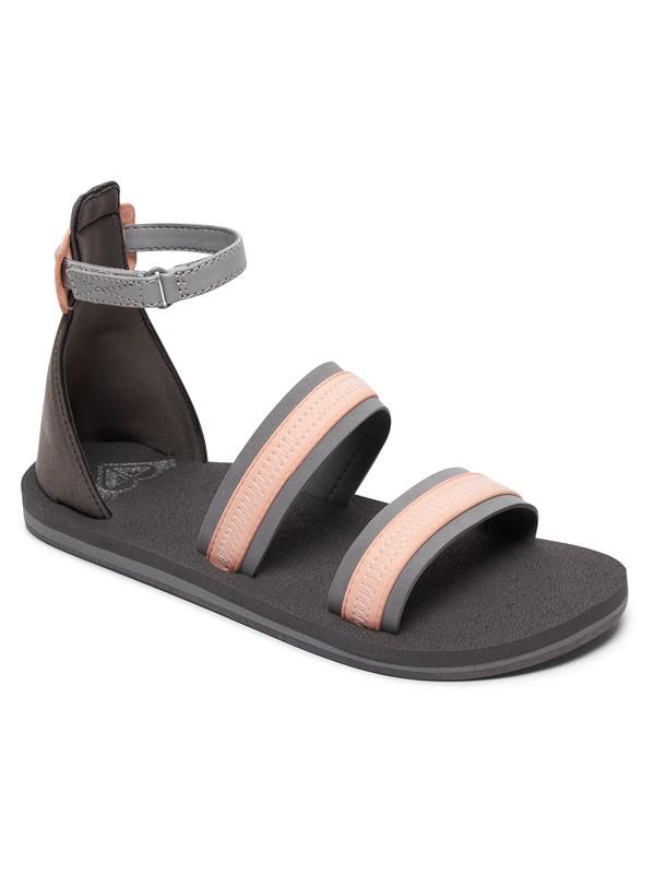 0 Araya  Sandals  ARJL100653 Roxy