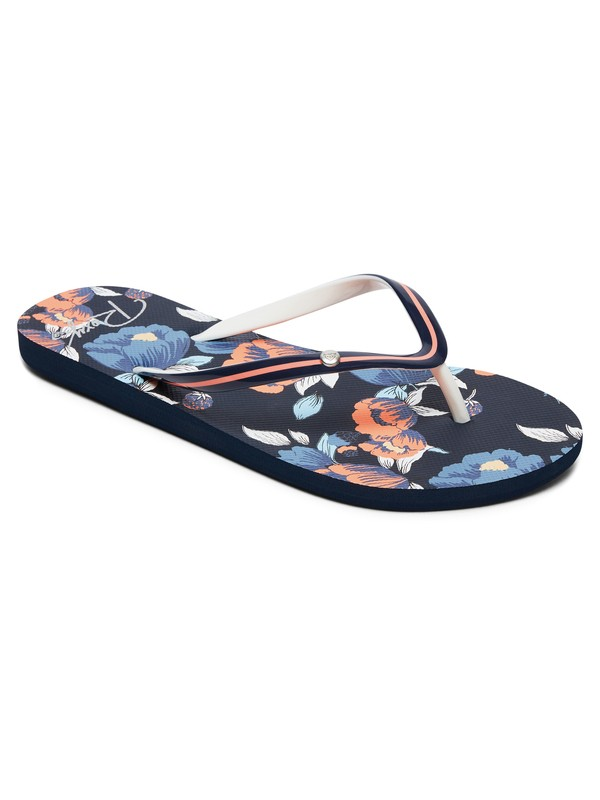 0 Portofino - Sandalen für Frauen Rosa ARJL100668 Roxy