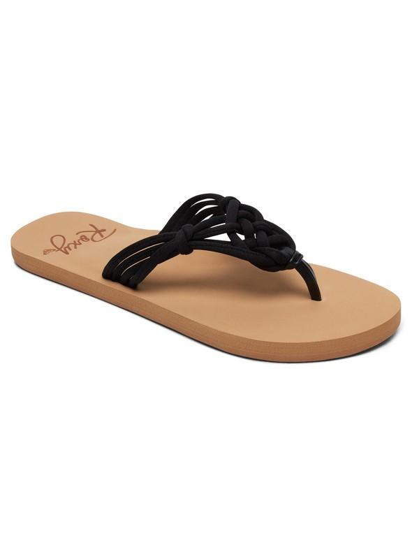 0 Inka Sandals  ARJL100698 Roxy