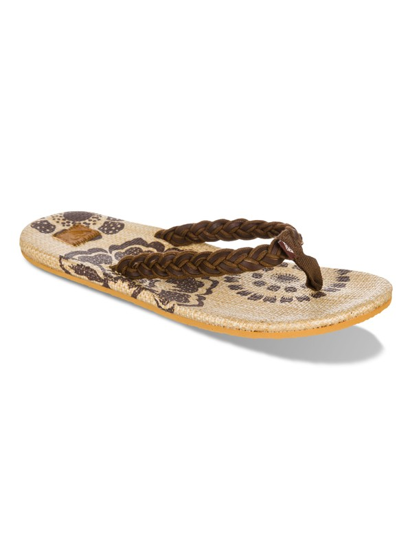 0 Waikiki Sandal  ARJL200127 Roxy