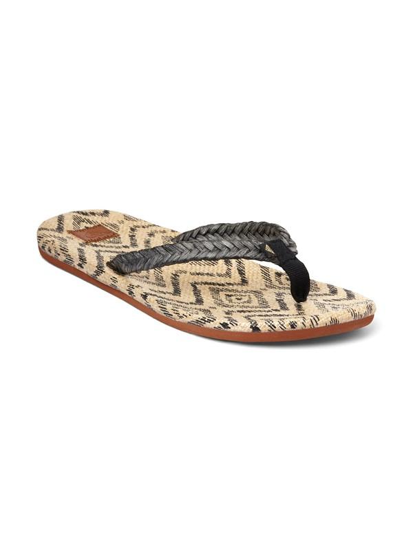 0 Mera Sandal  ARJL200163 Roxy