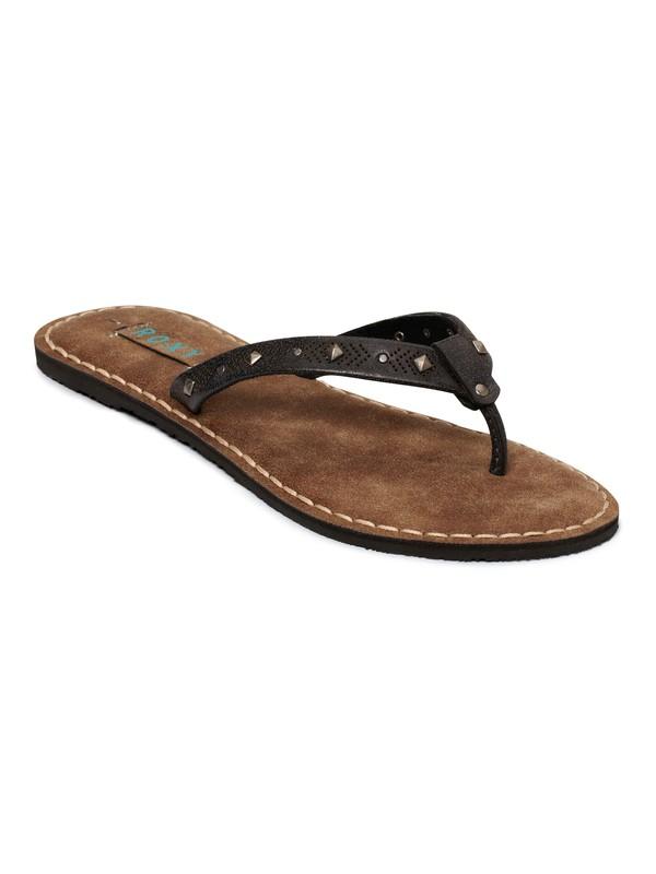 0 Aphrodite Sandal  ARJL200213 Roxy