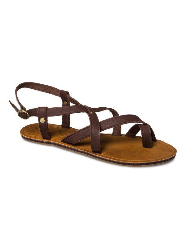 0 Sevilla - Sandals  ARJL200252 Roxy