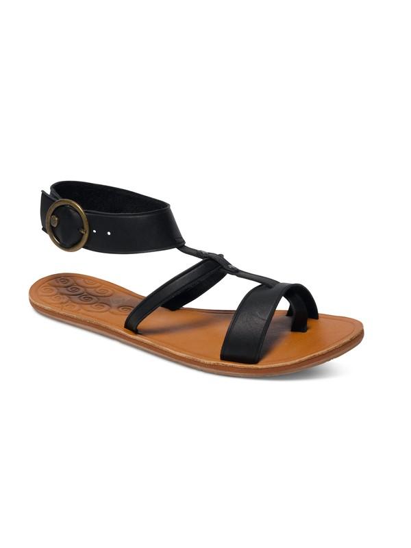 0 San Sebastian - Sandals  ARJL200253 Roxy