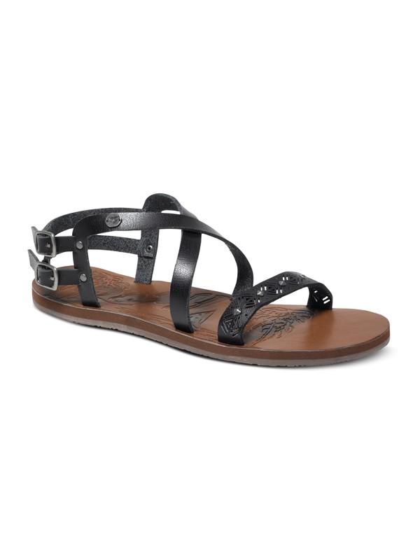 0 Cape Town Sandals  ARJL200302 Roxy