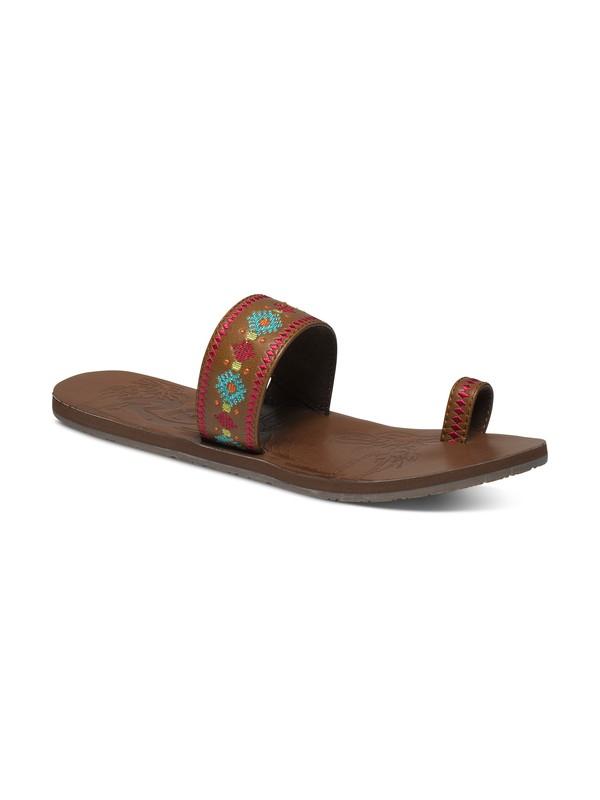 0 Cameroon Sandals  ARJL200366 Roxy