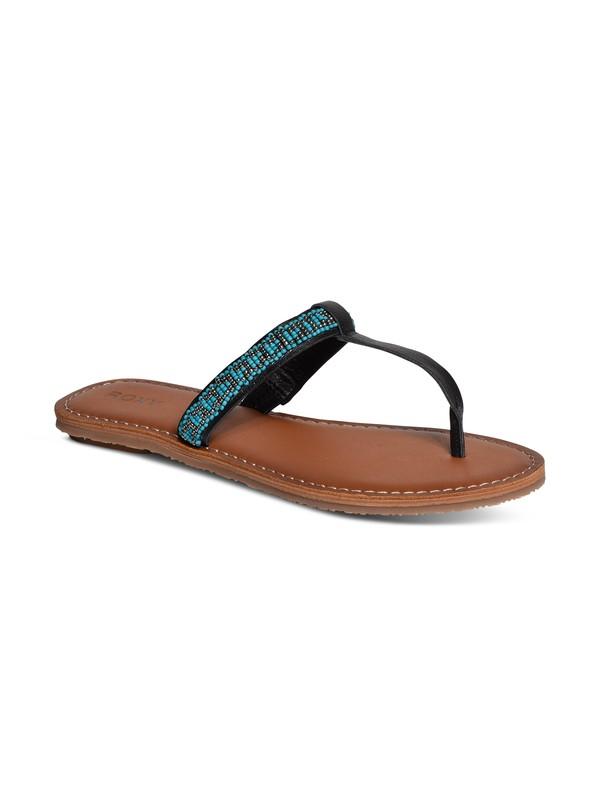 0 Marella - Sandals  ARJL200369 Roxy