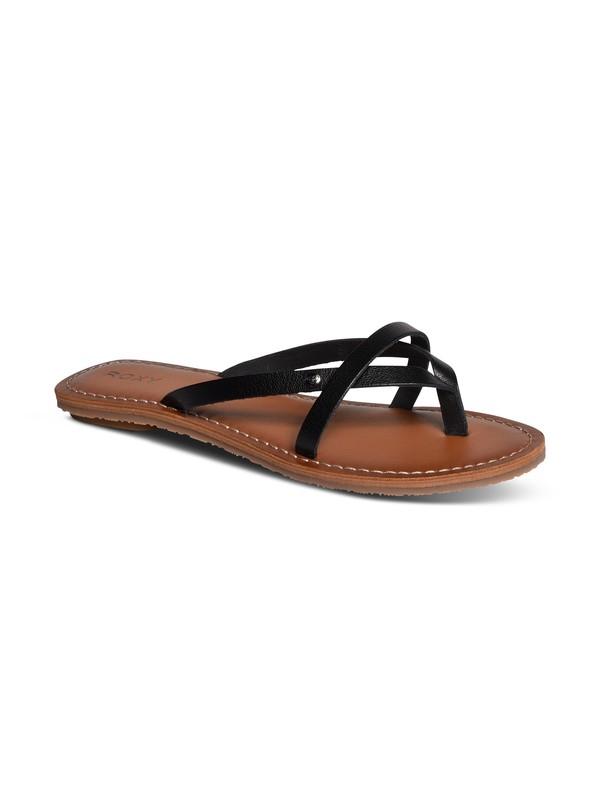 0 Nadia - Sandals  ARJL200370 Roxy