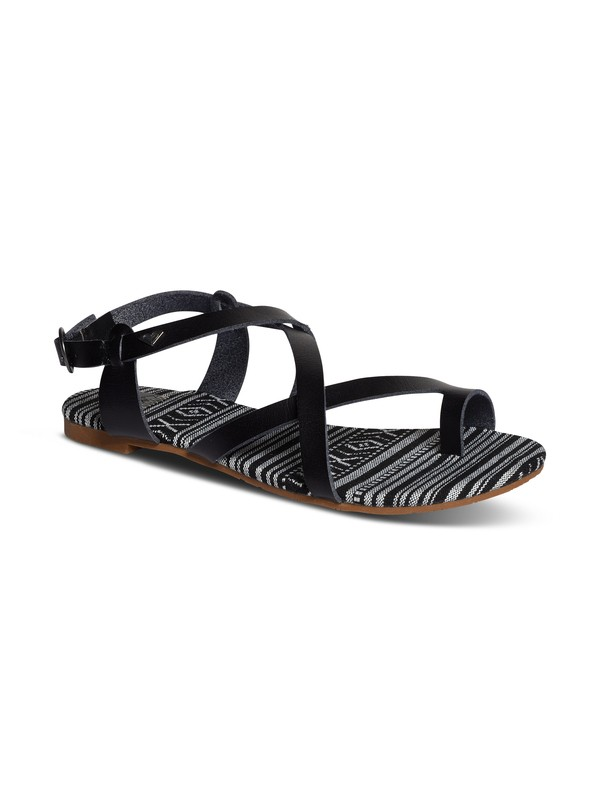 0 Marrakech - Sandals  ARJL200376 Roxy