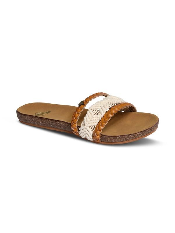 0 Casablanca Sandals  ARJL200377 Roxy