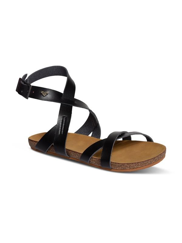 0 Safi Sandals  ARJL200378 Roxy