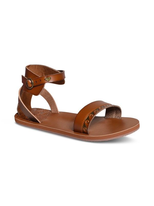 0 Tahala - Sandals  ARJL200386 Roxy