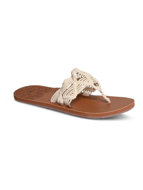 0 Surya Sandals  ARJL200387 Roxy