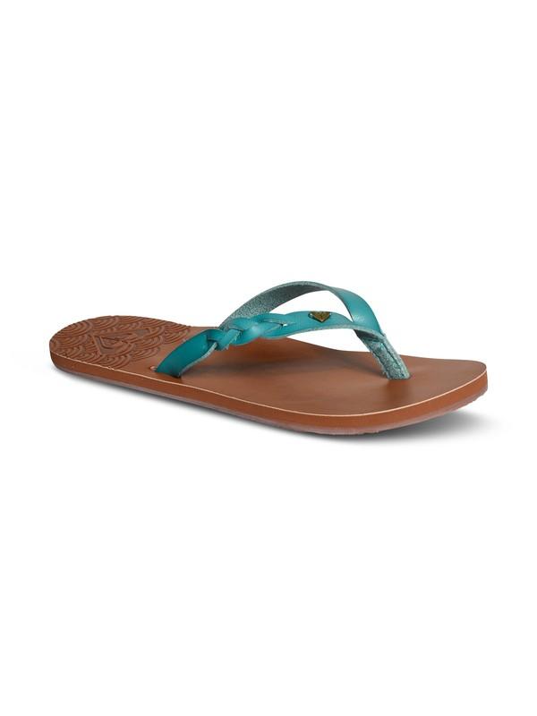 0 Liza - Sandals  ARJL200390 Roxy