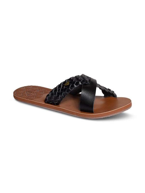 0 Sol - Sandals  ARJL200394 Roxy