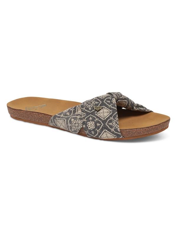 0 Leya  Sandals  ARJL200423 Roxy