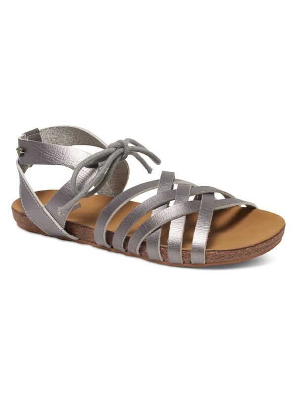 0 Zanna  Sandals  ARJL200424 Roxy