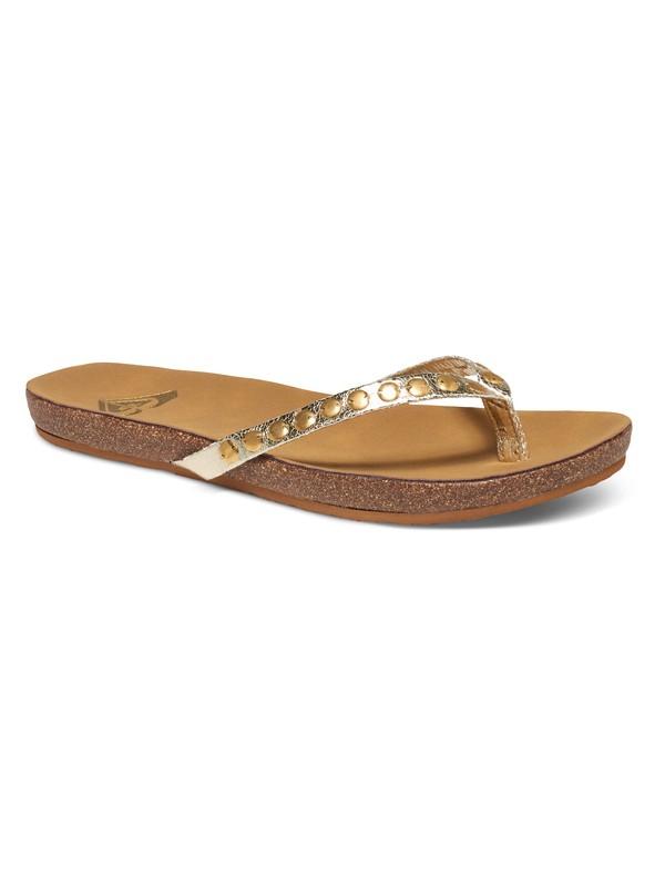 0 Salem  Sandals  ARJL200465 Roxy