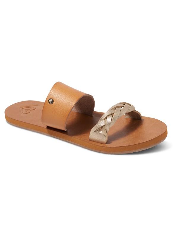 0 Tess Sandals  ARJL200520 Roxy