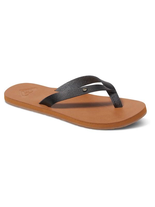 0 Jyll - Sandals for Women  ARJL200521 Roxy