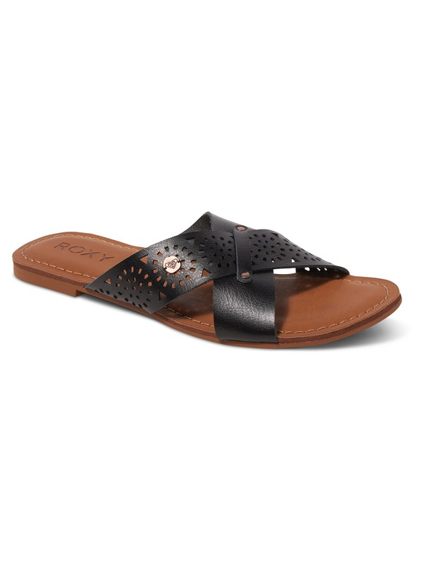 0 Rocio Sandals  ARJL200524 Roxy
