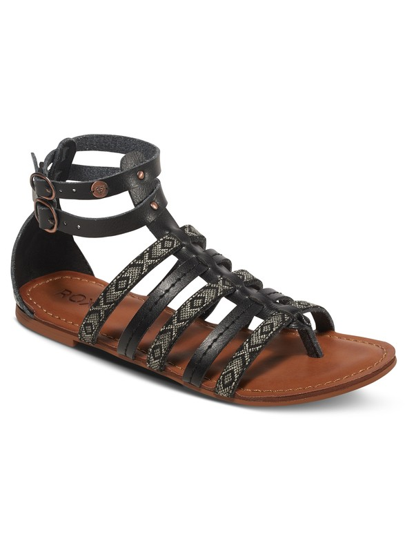 0 Emilia - Sandals for Women  ARJL200526 Roxy