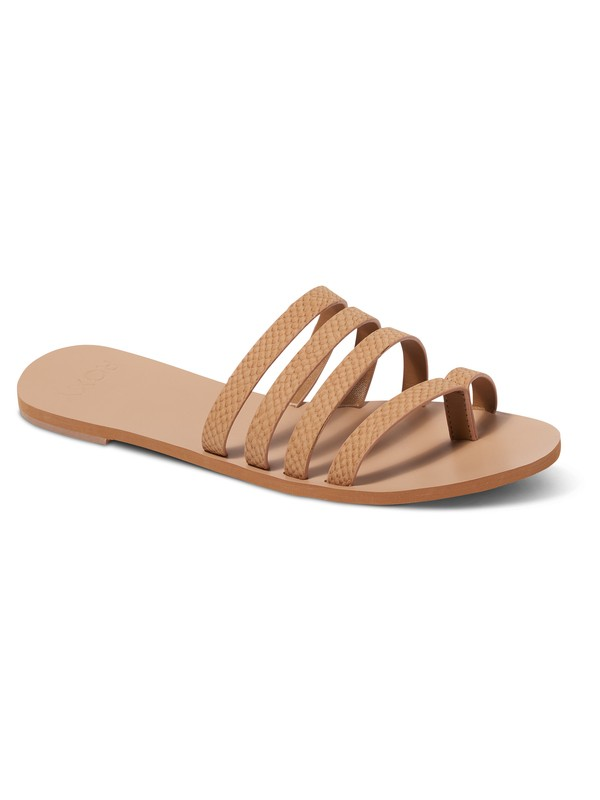 0 Mattie - Sandals for Women  ARJL200528 Roxy