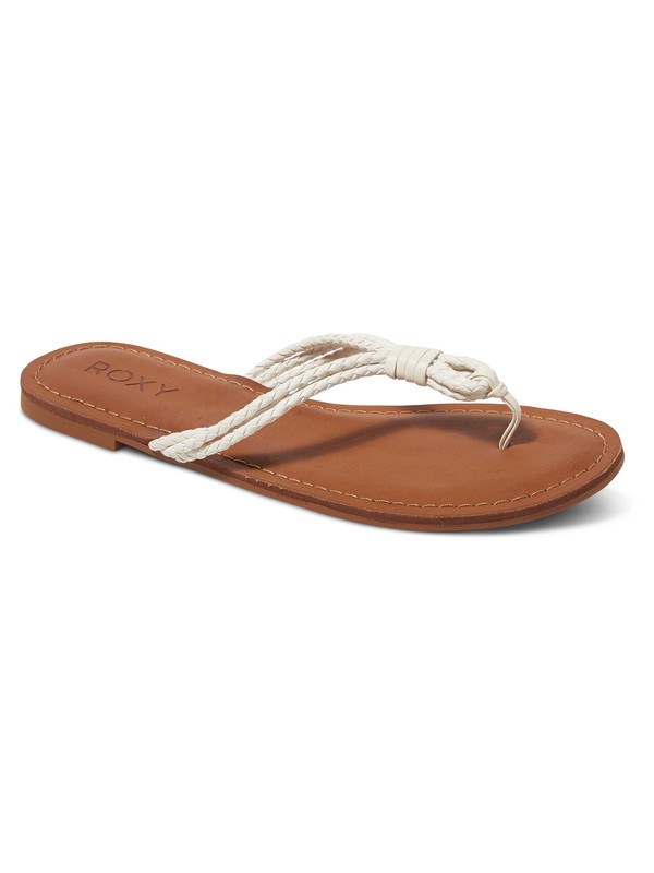 0 Luz Sandals  ARJL200557 Roxy