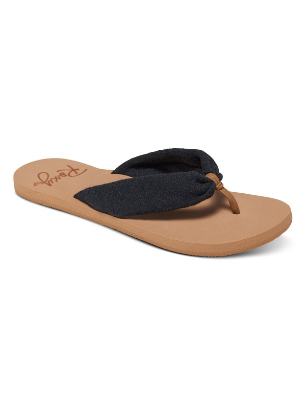 0 Paia - Sandals for Women  ARJL200561 Roxy
