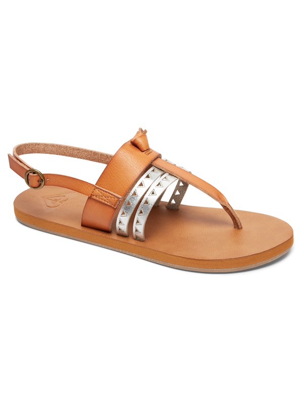 0 Cheryl - Sandals  ARJL200563 Roxy