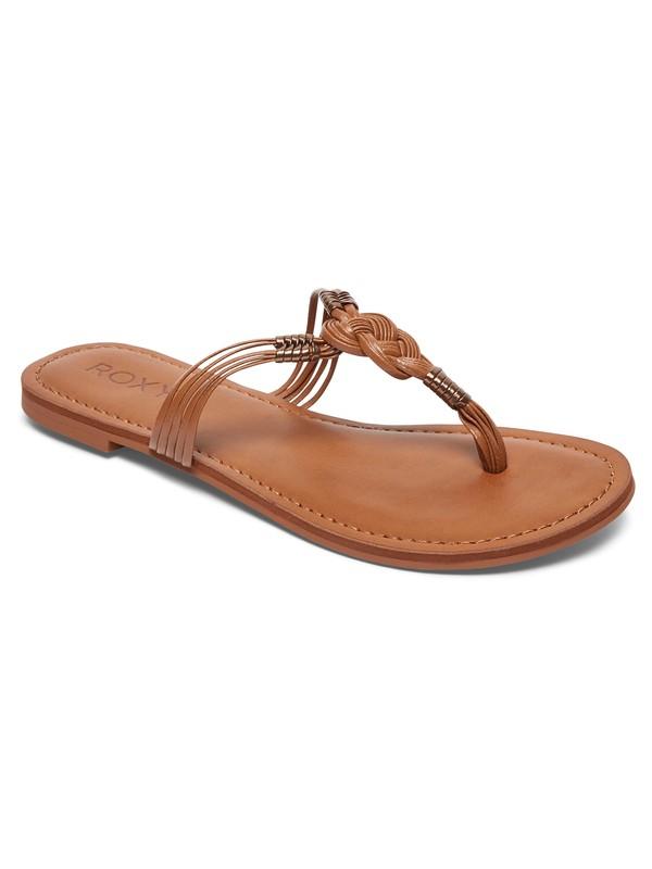 0 Teia - Sandals  ARJL200565 Roxy