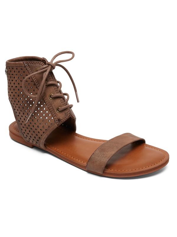 0 Bree Sandals  ARJL200590 Roxy