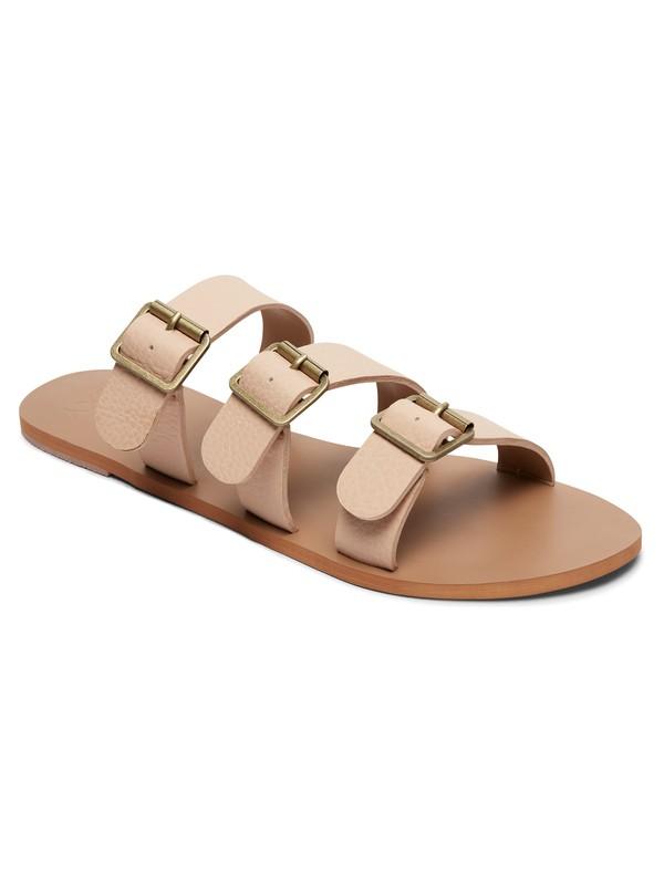 0 Adeline Sandals  ARJL200606 Roxy