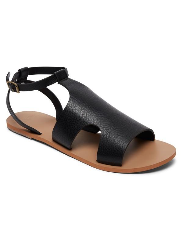 0 Viera  Sandals  ARJL200607 Roxy