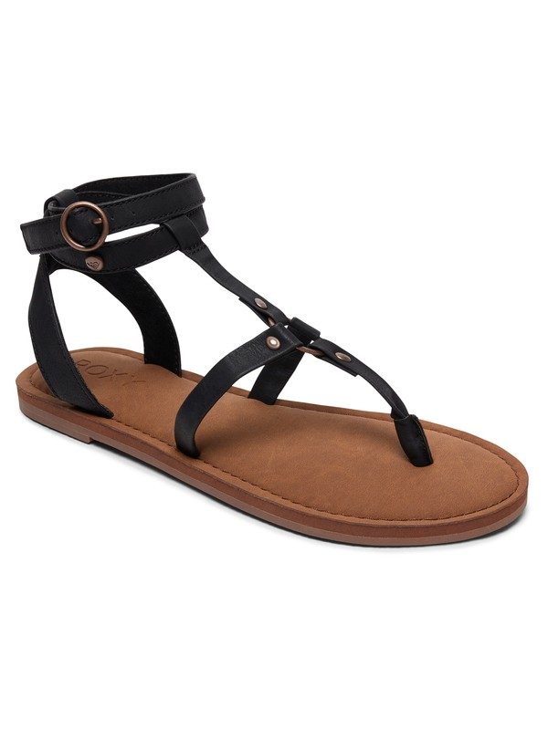 0 Soria Sandals  ARJL200622 Roxy