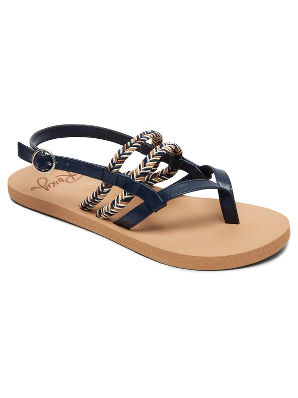 0 Keilana - Sandals for Women  ARJL200625 Roxy